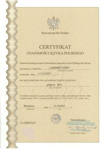 anonimus_certyfikat_znajomosci_jezyka_polskiego